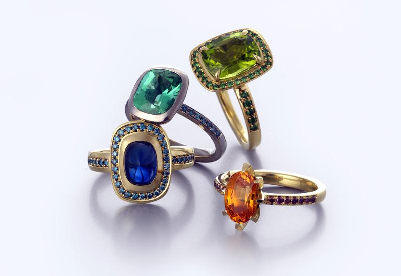 benday-coloured-rings.jpg