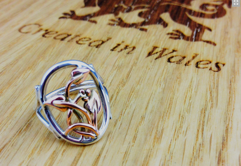 bespoke-tree-of-life-ring.jpg