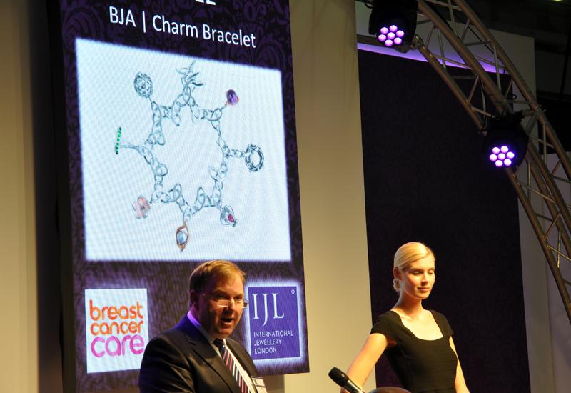 bha-charm-bracelet.jpg