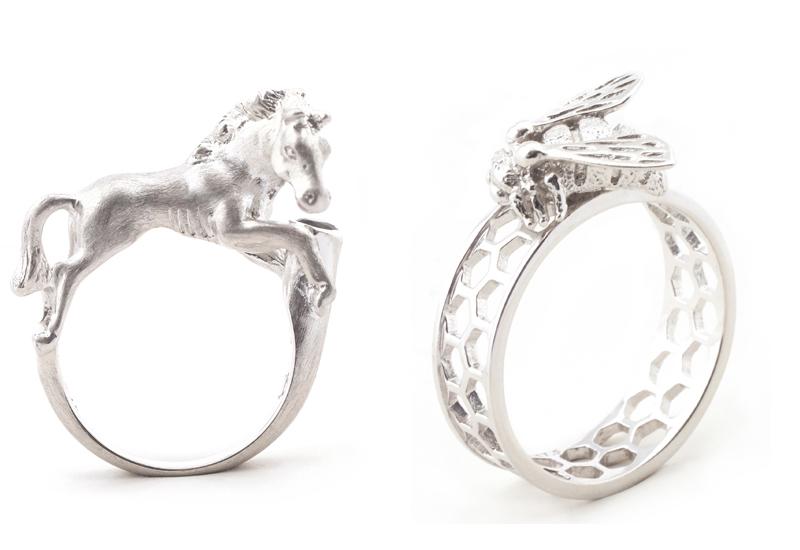 bill-skinner-silver-rings.jpg