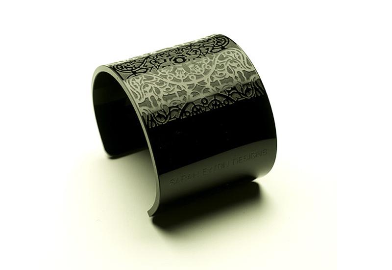 black-Kismet-cuff-copy.jpg