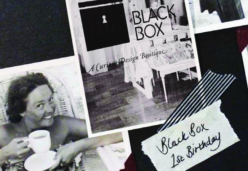 blackbox-first-bday.jpg