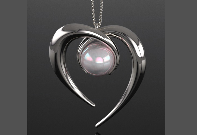 blacklock-charity-pendant.jpg