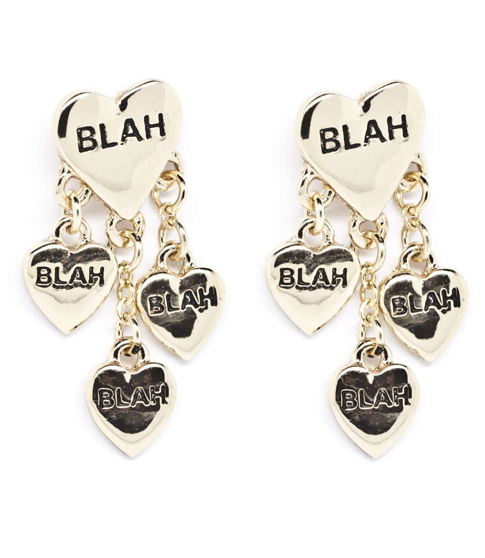 blah-earrings-by-flash-trash-girl-front.jpg