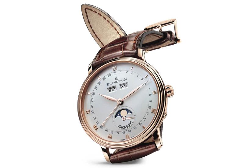 blancpain_watch.jpg