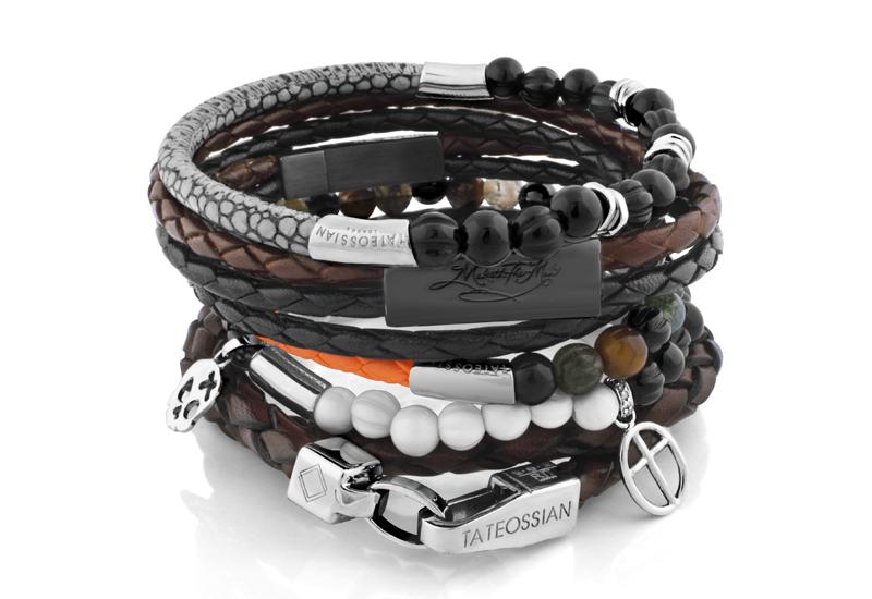 bloggers-bracelets.jpg