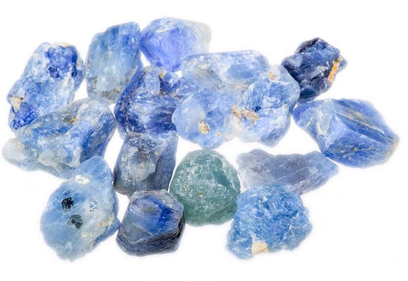 blu-sapphire-rough.jpg