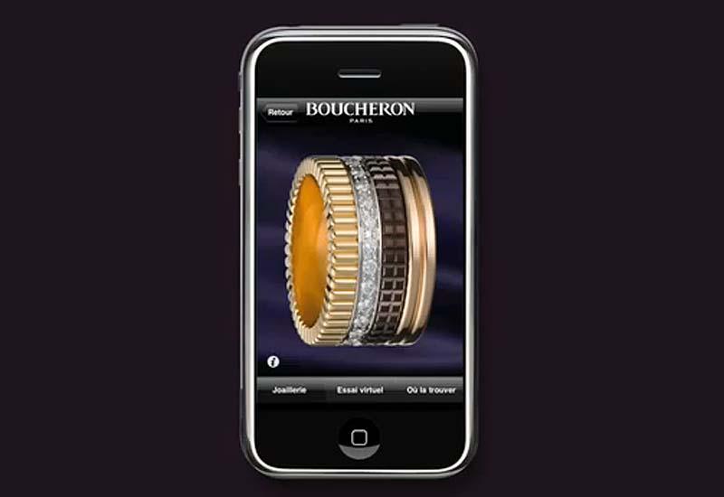 boucheron-iphone-app.jpg