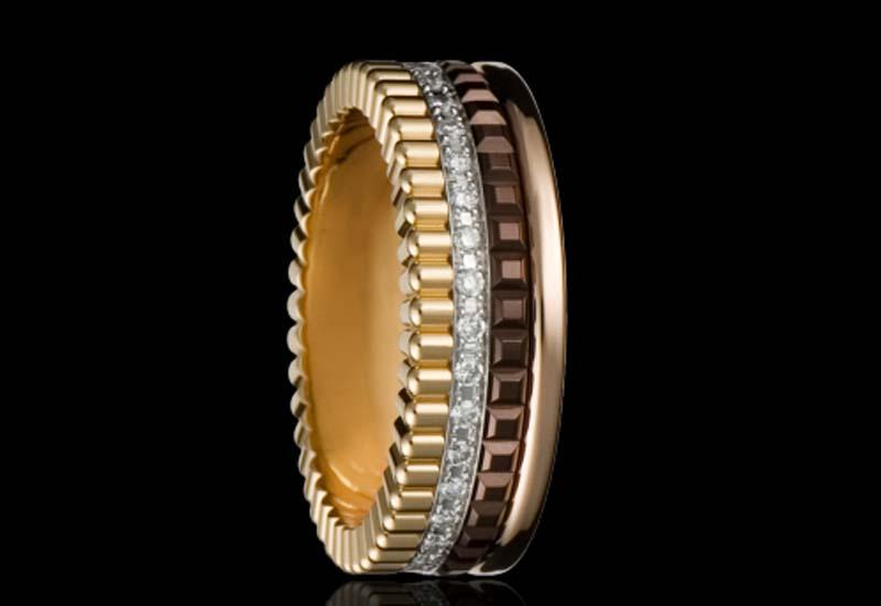 boucheron-quatre-rings.jpg