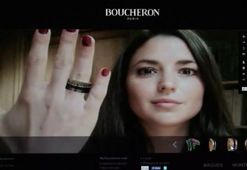 boucheron-youtube.jpg