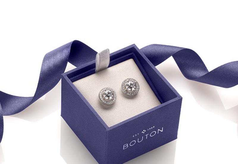 bouton-studs-web_1.jpg