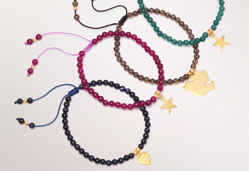 braceletsweb.jpg