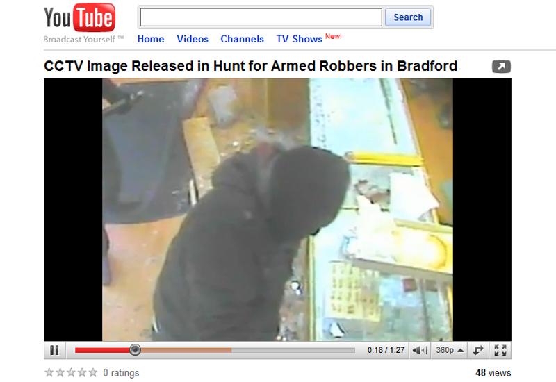 bradfordpolice_youtube.jpg