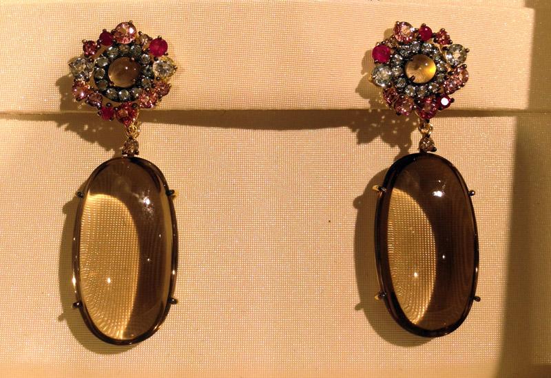 brumani-earrings-2014.jpg