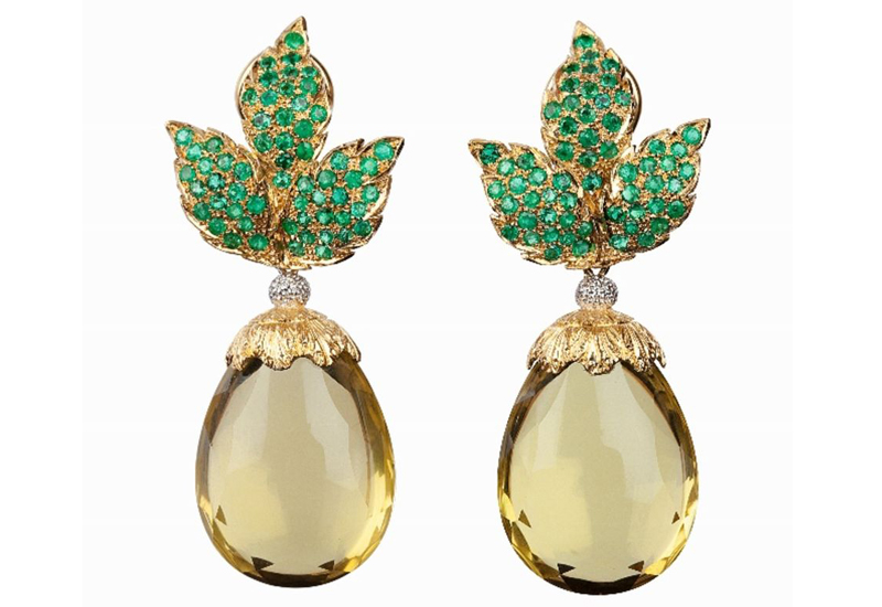 buccellati-60th-anniveray-earrings-web.jpg