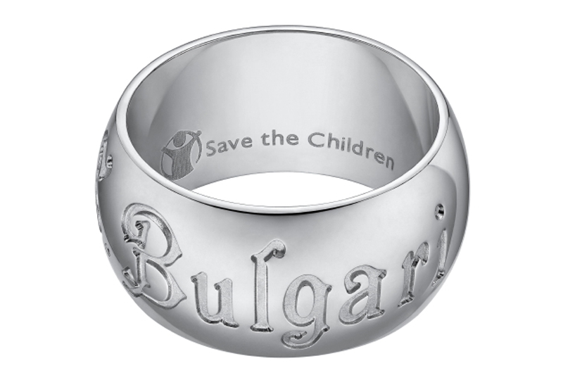 bulgari_savethechildrenring.jpg