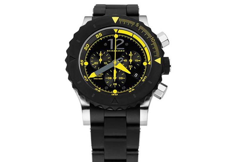burberry-watch.jpg