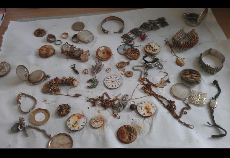 cambridge-river-jewellery.JPG