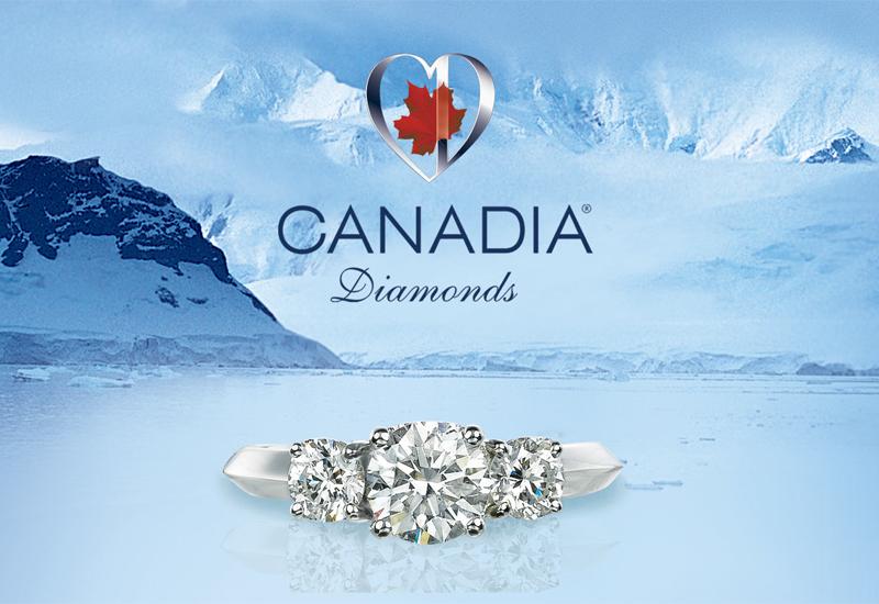 canadia-diamonds.jpg