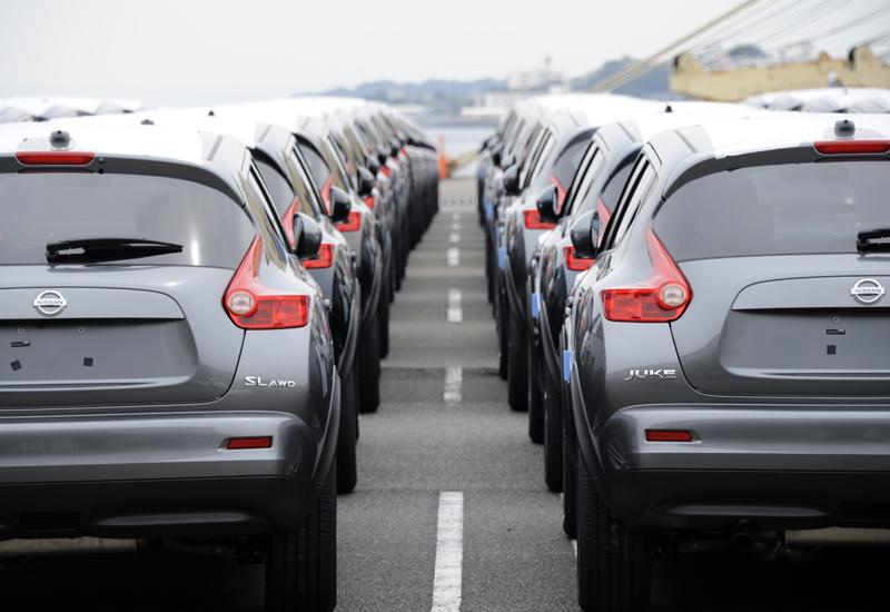 cars-113173478.jpg