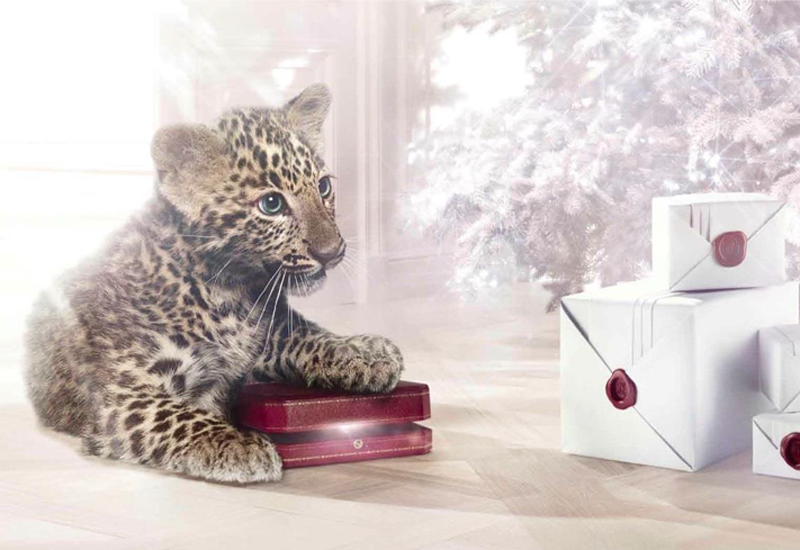 cartier-leopard-xmas.jpg