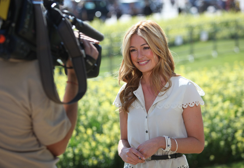 cat-deely-royal-coverage.jpg