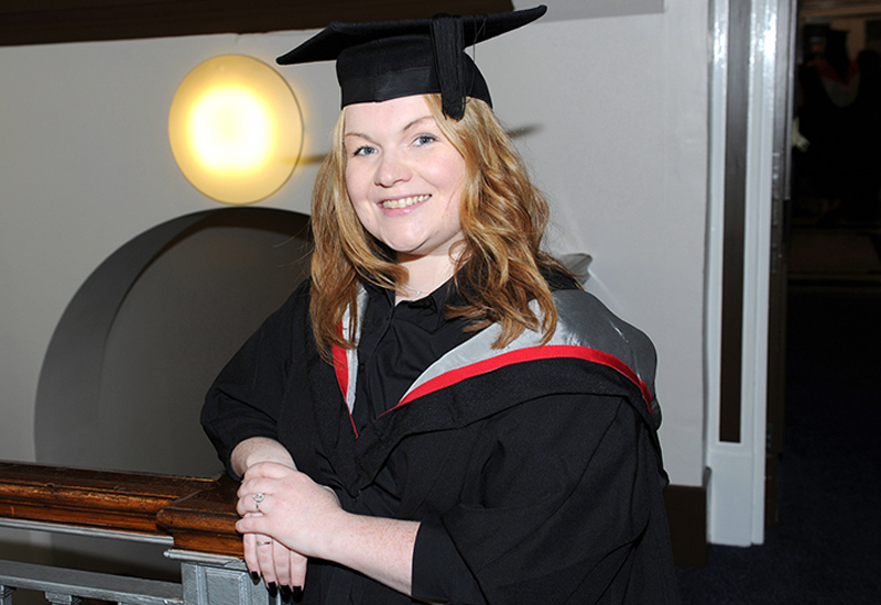 catherine-harrington-graduation.jpg