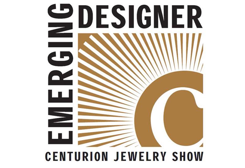 centurion-design-awards.jpg