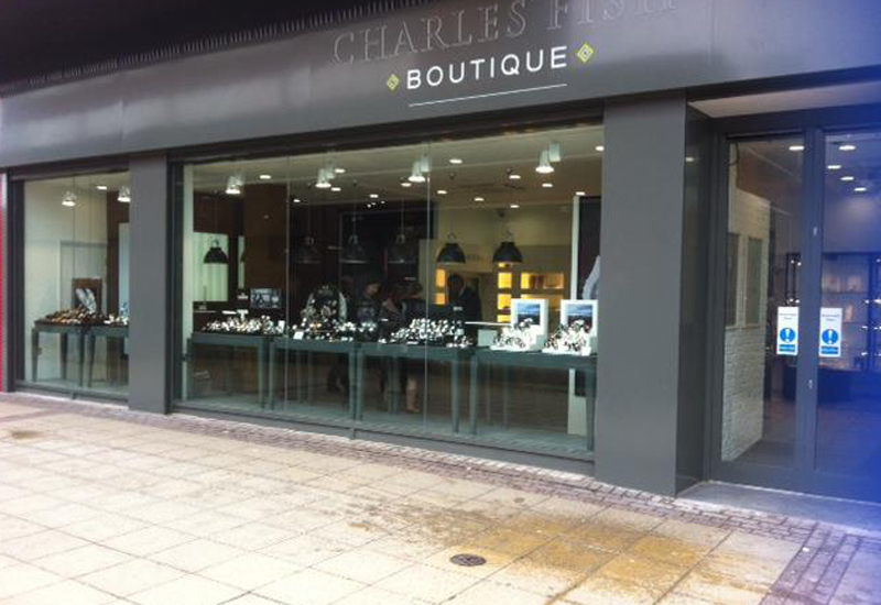 cf-boutique-harlow.jpg