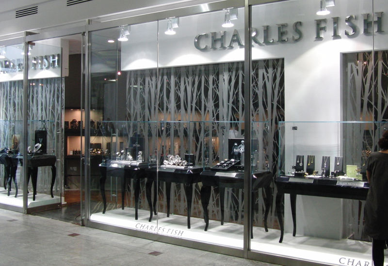 charles-fish-shop.jpg