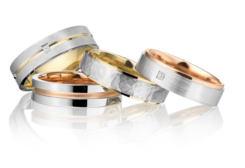 charles-green-2012-wedding-rings.jpg