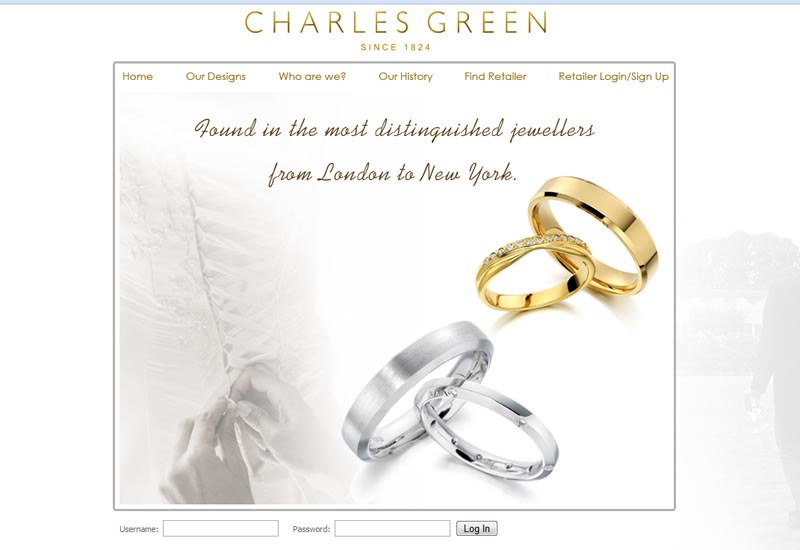 charlesgreen_webgrab.jpg