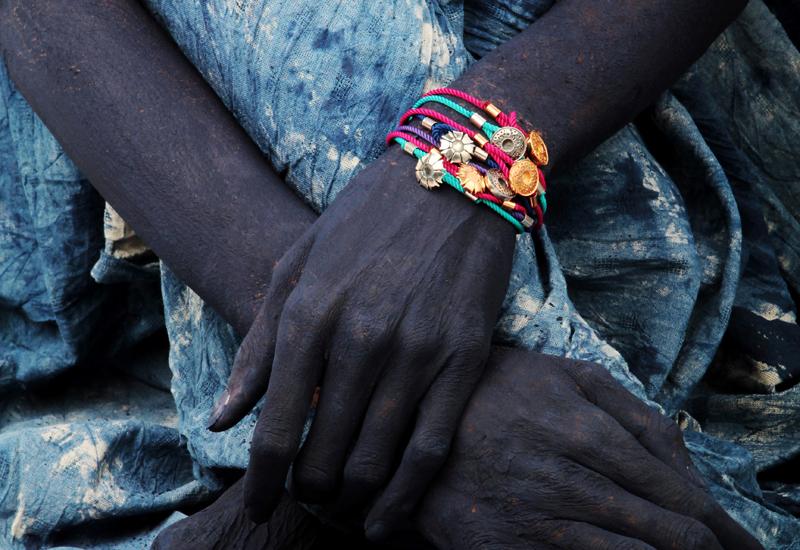 chavin-Mothers-Bracelets-Moodshots.jpg