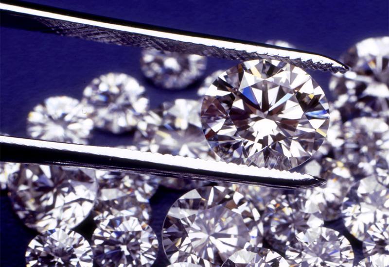 cibjo-diamond.jpg