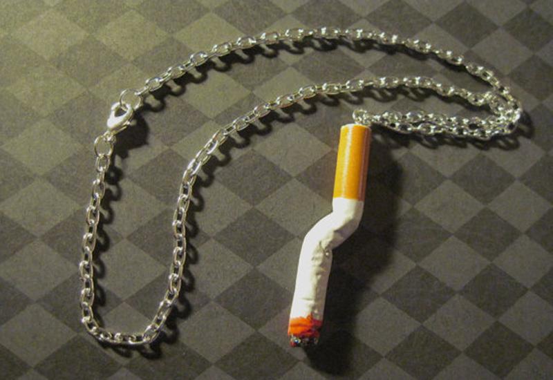 cigarette-necklace.jpg
