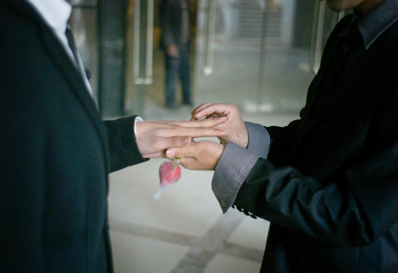 civil-partnerships-109908700.jpg