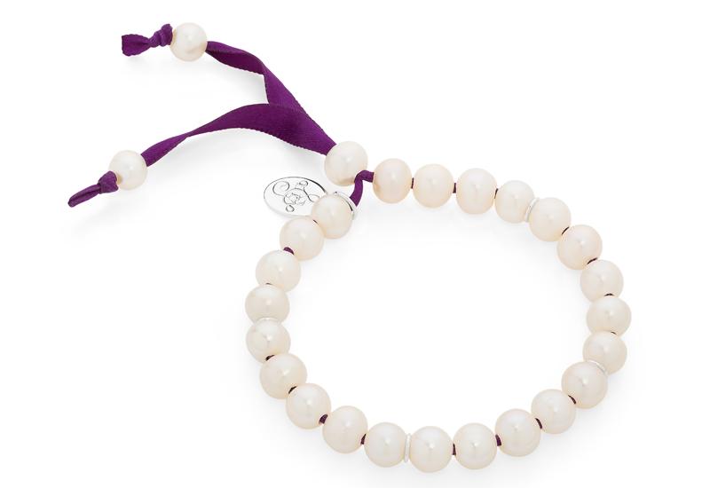 claudia-bradby-military-bracelet.jpg