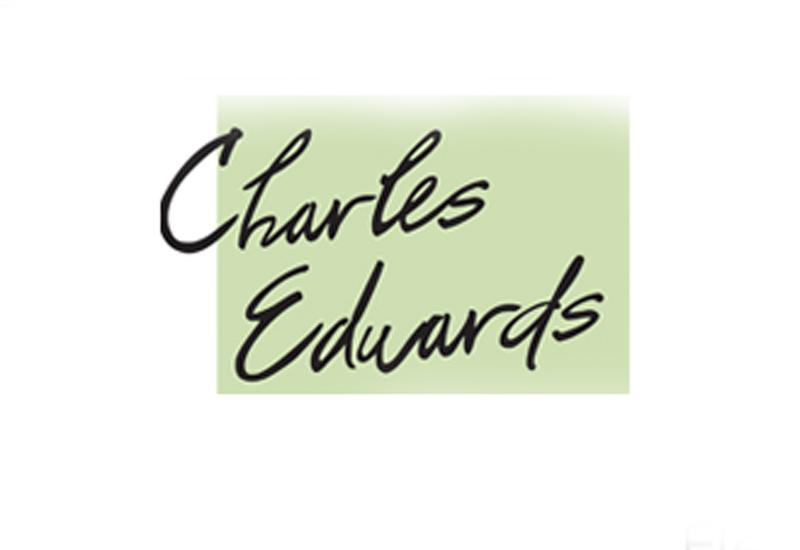 cledwards_logo.jpg