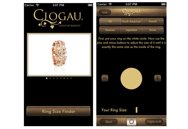 clogau-ring-sizer-app.jpg