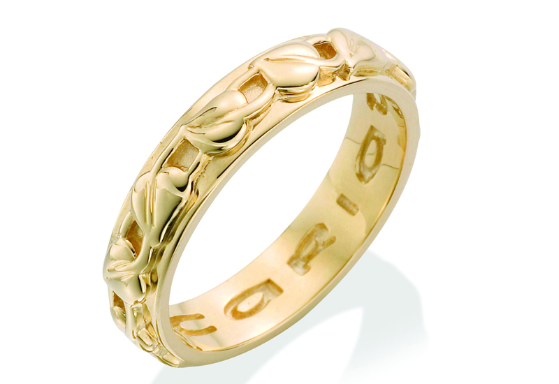 clogau-wedding-band.jpg