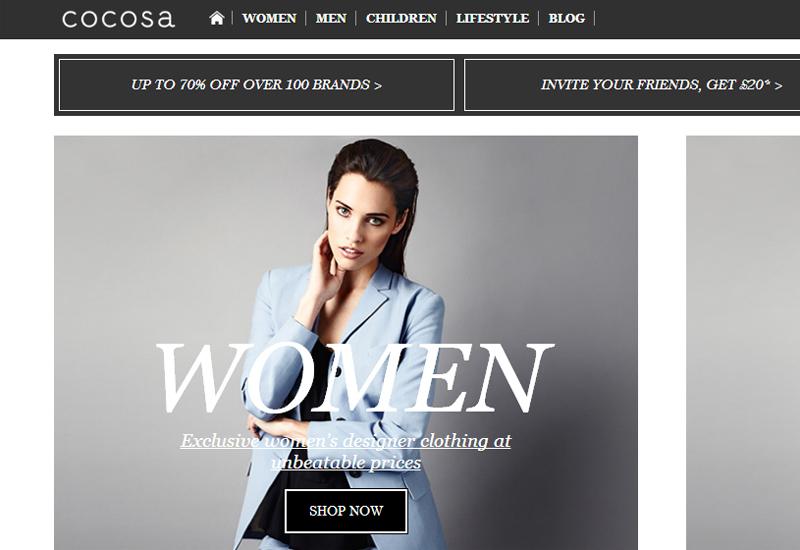 cocosa-web-shot.jpg