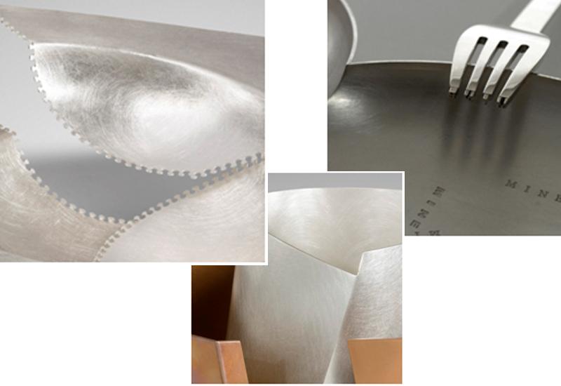 contemporary-british-silversmiths.jpg