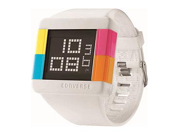 converse-watch.jpg