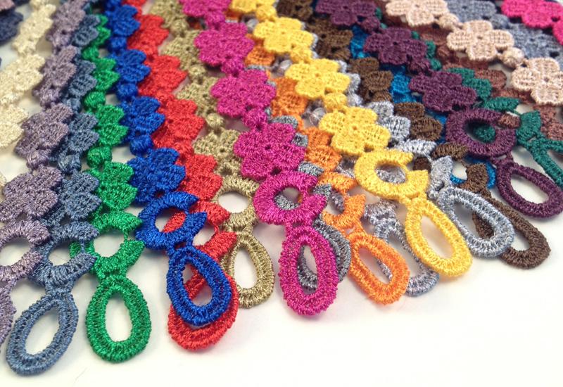 cruciani-bracelets.jpg