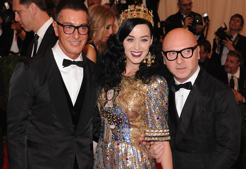 d-and-g-and-katy-perry168298160.jpg