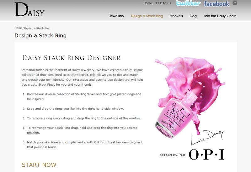 daisy_stackringtool.jpg