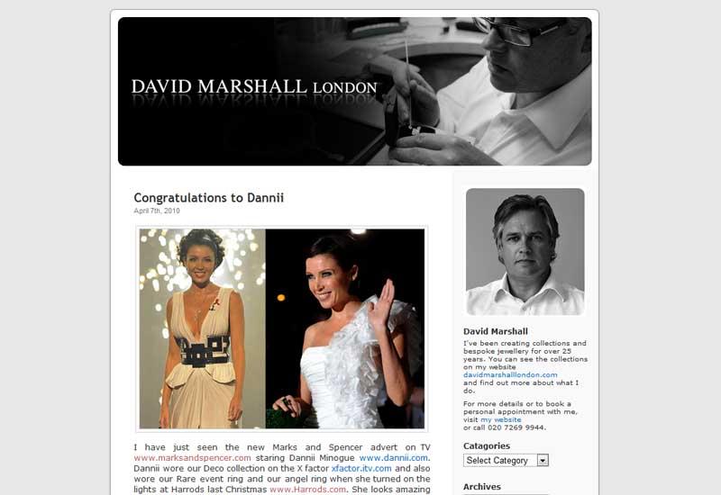 davidmarshall_blog.jpg
