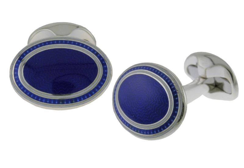 deakin-francis-blue-cufflinks.jpg