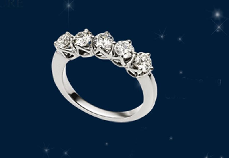 detailed-basket-diamond-ring.jpg