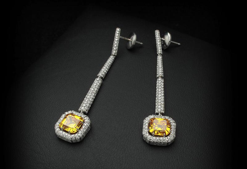 diamaz-synthetic-earrings.jpg
